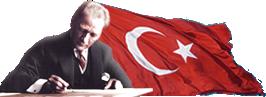http://www.bitlis.gov.tr/kurumlar/bitlis.gov.tr/header/atabayrak11.png